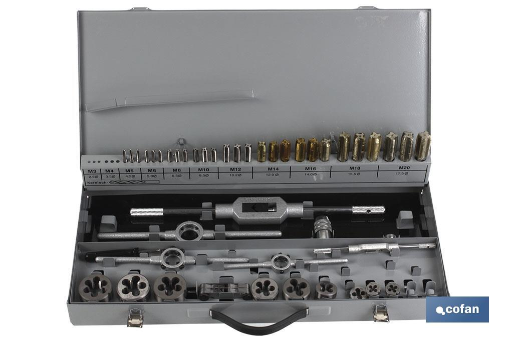 M6 x 30mm enroscar el tornillo de sujeción ajustables Pomo giratorio 10 pcs